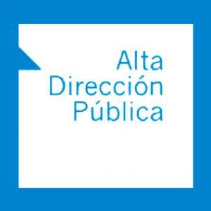 https://cmds.cl/wp-content/uploads/2019/09/altadireccion-300x300.png