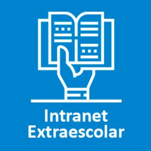 https://cmds.cl/wp-content/uploads/2019/09/intranetextraescolar-300x300.png