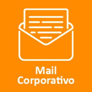 https://cmds.cl/wp-content/uploads/2019/09/mailcorpo-300x300.png