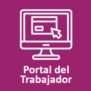 https://cmds.cl/wp-content/uploads/2019/09/portaldeltrabajador-300x300.png
