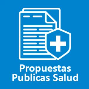 https://cmds.cl/wp-content/uploads/2019/09/publicasalud-300x300.png