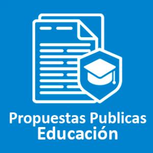 https://cmds.cl/wp-content/uploads/2019/09/publicaseducacionpng-300x300.png