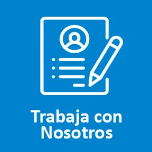 https://cmds.cl/wp-content/uploads/2019/09/trabajanosotros-1-300x300.png