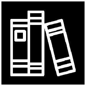https://cmds.cl/wp-content/uploads/2020/08/educacion-300x300.png