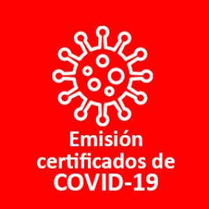 https://cmds.cl/wp-content/uploads/2020/08/emisioncertificados-300x300.png