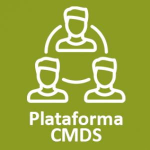 https://cmds.cl/wp-content/uploads/2020/08/plataformacmds-300x300.png