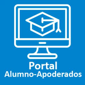 https://cmds.cl/wp-content/uploads/2020/08/portalalumnos-300x300.png