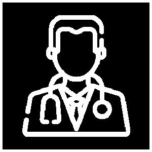 https://cmds.cl/wp-content/uploads/2020/08/salud-300x300.png