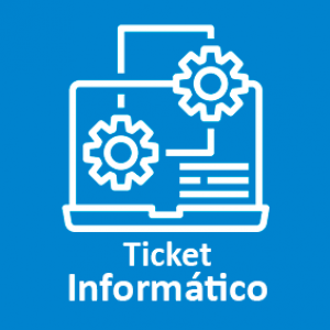 https://cmds.cl/wp-content/uploads/2020/08/ticketinfrmatico-300x300.png