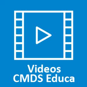 https://cmds.cl/wp-content/uploads/2020/08/videoseduca-300x300.png